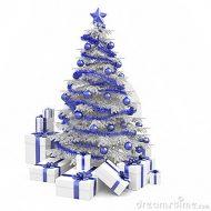 Merry Christmas TruTac