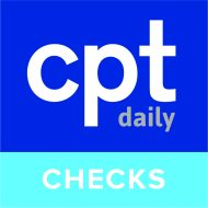 CPT Daily Checks