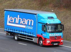 Lenham