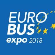 EUROBUS 2018