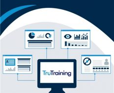 TruTraining
