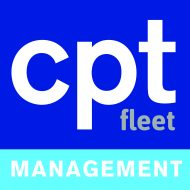 CPT Fleet Management